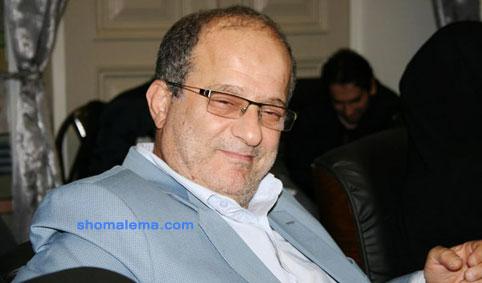 اسماعیل حاجی پور 019