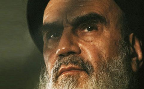 امام خمینی ۰۵۳