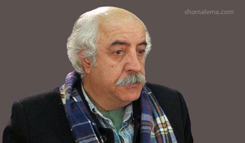 حافظ موسوی ۰۱۱
