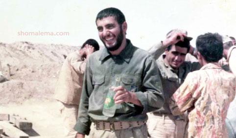 حسین املاکی 011