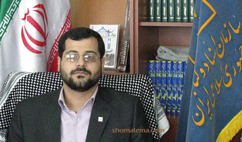حسین عباس نژاد 011