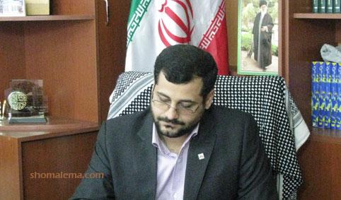 حسین عباس نژاد 012
