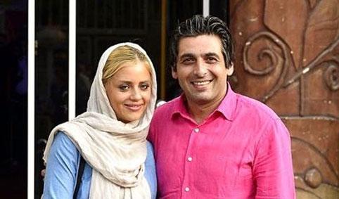 حمید گودرزی ۰۱۶