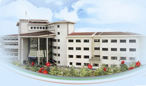 دانشگاه گیلان ۰۲۶