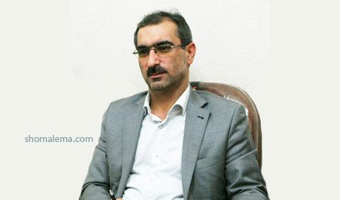 دکتر محمد دوستار ۰۱۱
