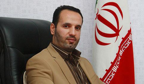 رضا شریفی ۰۱۳