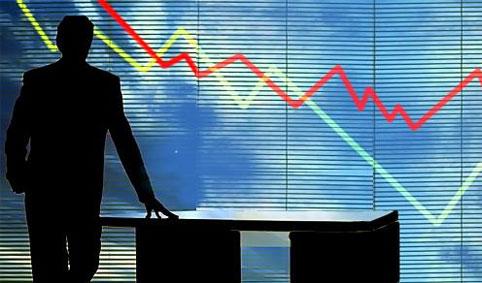 رکود اقتصادی ۰۲۷