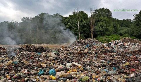 زباله 033