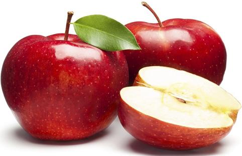 سیب ۰۴۱