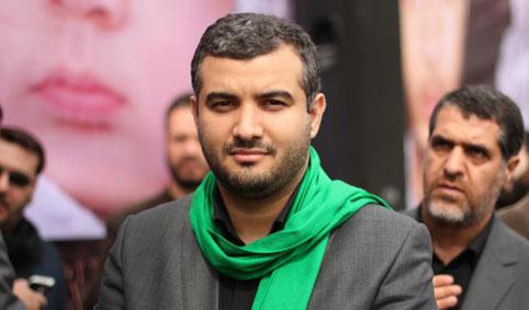 سید حسین رضویان ۰۲۳