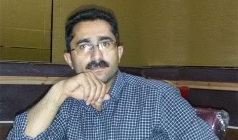 علی علیزاده ازبری ۰۱۹