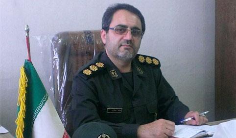عنایت رضایی پور ۰۴۶