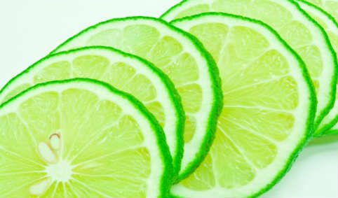 لیمو ترش ۹۱