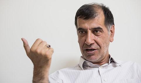 محمدرضا باهنر 013