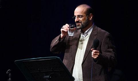 محمد اصفهانی ۰۳۱