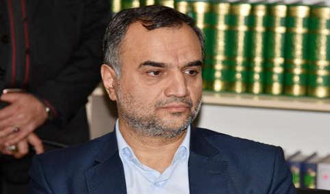 محمد حسین واثقکارگرنیا ۹۱