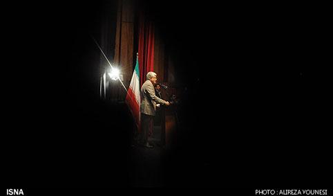 محمد رضا عارف ۰۱۲