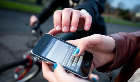 موبایل ۰۱۶