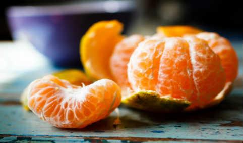نارنگی ۰۹۳