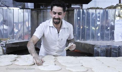 نانوا 086
