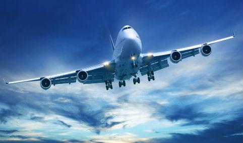 هواپیما ۹۱