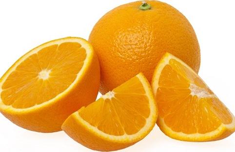 پرتقال ۰۱۱