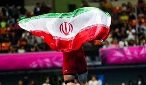 پرچم ایران ۰۲۹