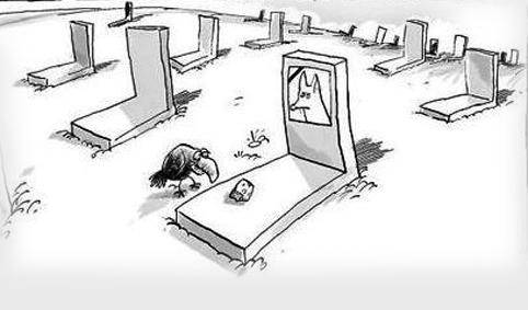 کاریکاتور ۰۱۶