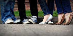 کفش12