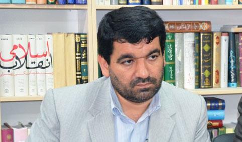 محمد حسن پور ۰۱۱